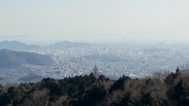 書写山・円教寺